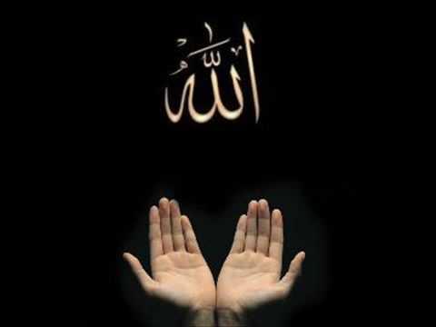 Give thanks to Allah - Cat Stevens (Yusuf Islam) & Zain Bhikha...