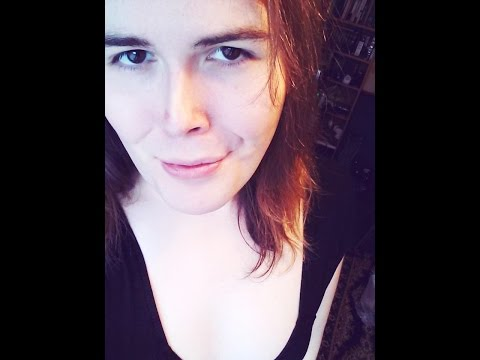 Mtf Transgender Transition   November 23, 2014   I Lost My Job