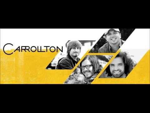 Carrollton - Found