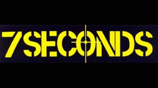 Watch 7 Seconds Change The Key video