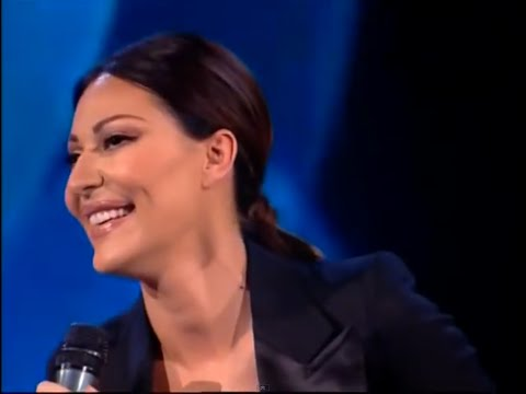 Ceca - Ime i prezime - (Zvezde Granda Finale) - (Tv Pink 2013)