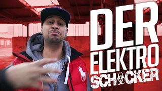 JP Performance - Der Elektro-Schocker!