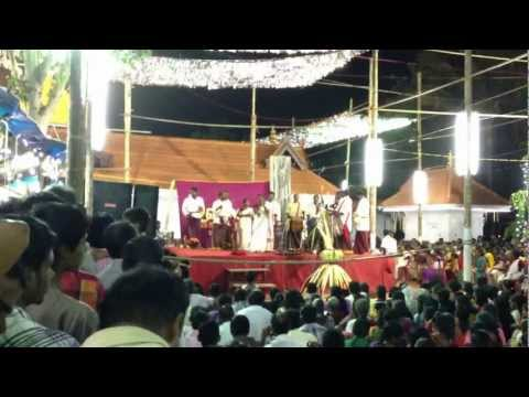 My  Kerala  070.mov video