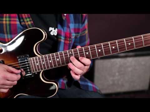 Clapton, Eric - Licks