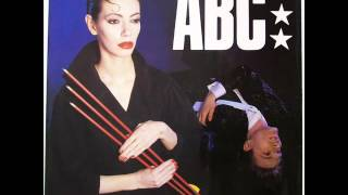 Watch Abc Theme From