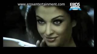 Aishwarya Rai -  Sanjay Dutt Sholon Si Song from Shabd