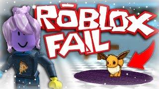 download lagu First Time Playing Roblox Fail gratis