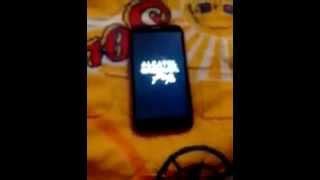 download lagu Revivir / Flash Alcatel Pop C9 7047a Rom Original gratis