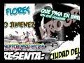 """Venezuela Skateboard Media """"Ciudad Del Kaos""""2"""