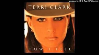 Watch Terri Clark That