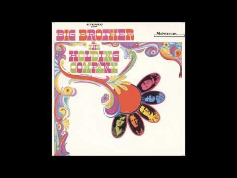 Janis Joplin - Caterpillar