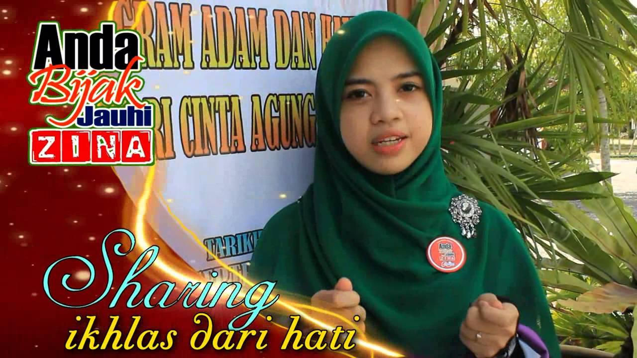 Belia Kuala Terengganu Kuala Terengganu 2