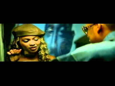 Beyonce feat  Jay Z   '03 Bonnie & Clyde HQ