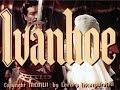 Ivanhoe 1952 Trailer mp3