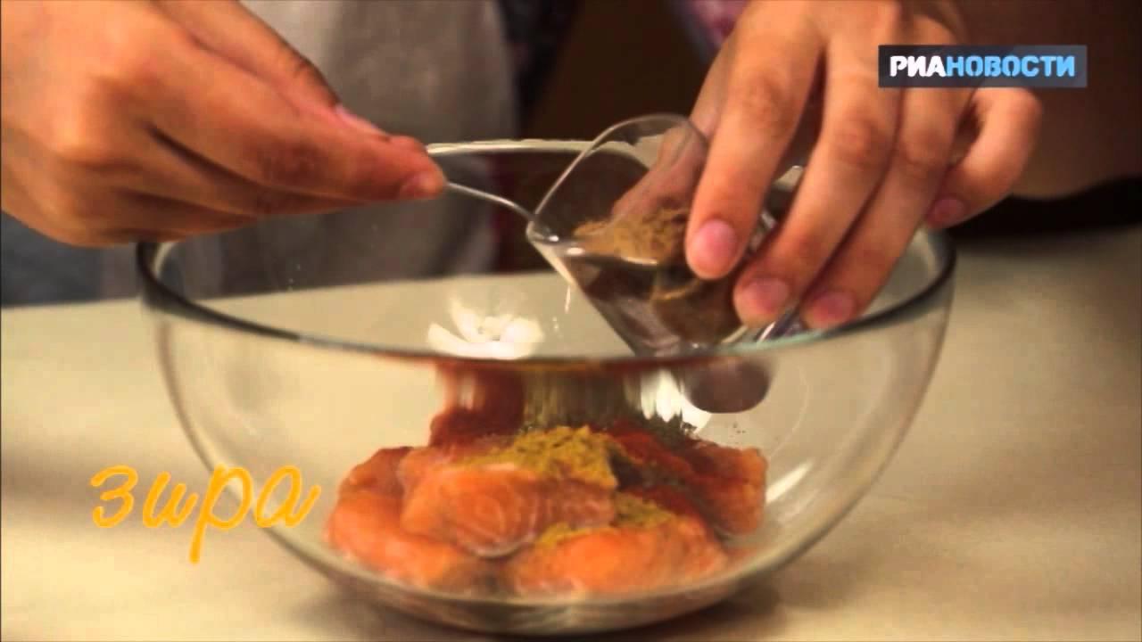 shashlik-iz-krasnoy-ribi-marinad