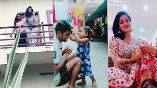 Tik tok malayalam dubsmash trending videos    tik tok official videos    Latest malayalam dubsmash