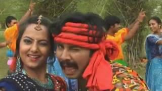 Ati Voti Sara Janha - Teeja Ke Lugra - Super Hit Chhattisgarhi Movie Songs - Karan Tahir Khan