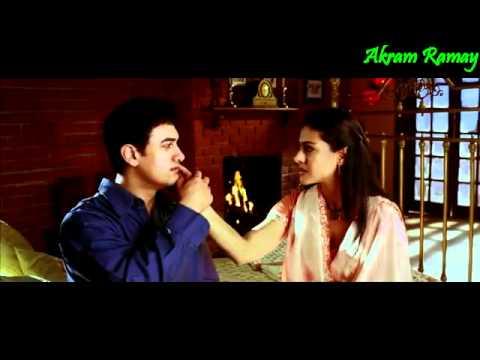 HQ Mere Haath Mein Tera Haath Ho - Sonu Nigam & Sunidhi Chauhan...