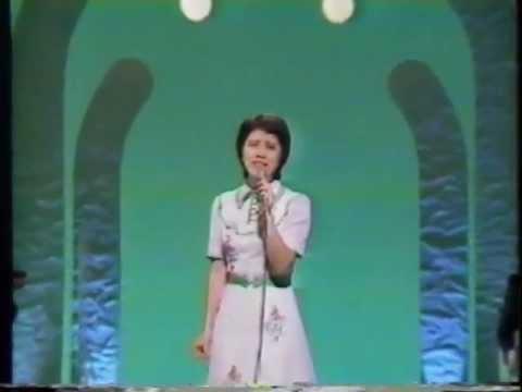 せんせい 森昌子 Sensei  Masako mori