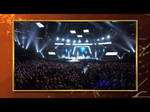 The Price Is Right - Academy Of Country Music Showcase video