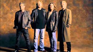 Watch Eagles Long Road Out Of Eden video