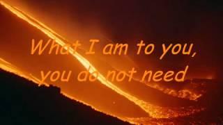 Watch Phillip Phillips Volcano video