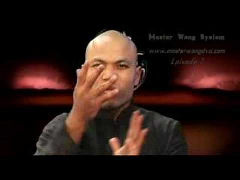 Wing Chun Training YouTube - With Master Wong EPS 7 Image 1