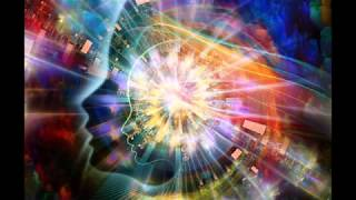 432Hz  | Destroy Unconscious Blockages & Fear - Energy Cleanse | Crystal Clear Intuition