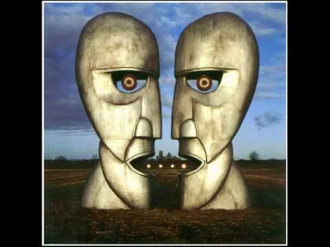 Pink Floyd - What Do You Want From Me