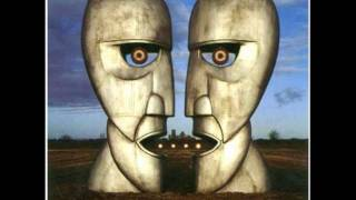 Watch Pink Floyd What Do You Want From Me video