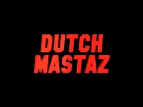 Dutch Masters Villa 65 Hip Hop (Radio Show) Part 3