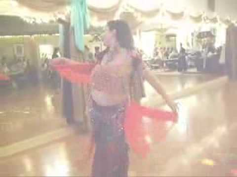 Sexy Belly Dance !hot,sexy, Lady Kashmir Dayton,ohio,instruction,. video