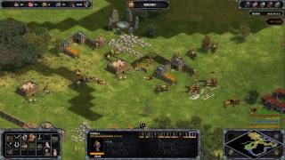 ルフィの孫と戯れたい Age of Empires: Definitive Edition[AOE DE]/Rise of Roma[ROR]/