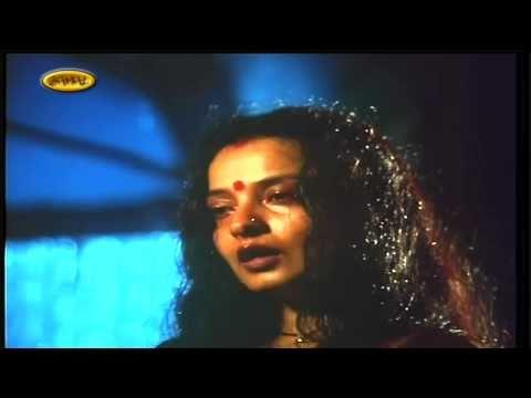 Sriradha Banerjee - Tan Pe Lagti Kaanch Ki Boondain - Aastha