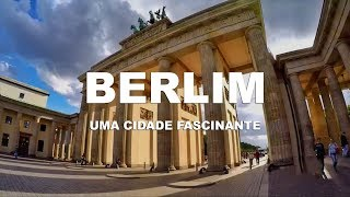 TOURISM-O