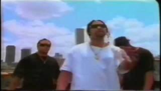 Mass 187 - Gangsta Strut ( Official Uncut Dirty Version )_(720p).mp4