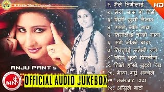 download lagu Super Hit Song Of Anju Panta   Jukebox gratis