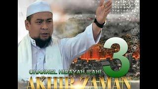 download lagu Tabligh Akbarust Zulkifli M Ali - Kita Berada Di gratis