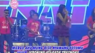download lagu Dangdut Koplo Terbaru Mung Fotomu Dian Marshanda Om Sonata gratis
