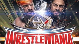 download lagu Every Wwe Ppv Theme Song In 2016 - Worst gratis
