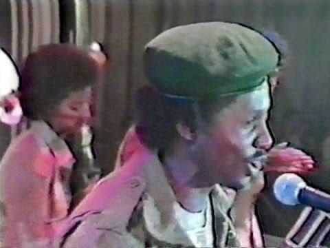 Tplf Song - Ember Tegadalay By Abebe Araya እምበር ተጋዳላይ ብኣበበ ኣርኣያ video