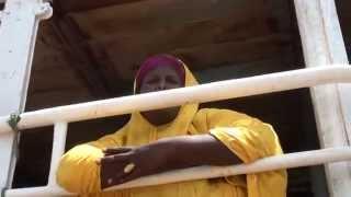 Markab Sida Dad badan Oo Qoxoonti ah oo Berbera ku soo xidhay iyo Dadkii reer Somaliya oo Meesha ku