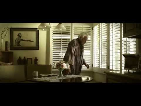 Butch Walker - Coming Home