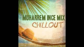 Muharrem Ince Chillout Remix - Turkish Politician