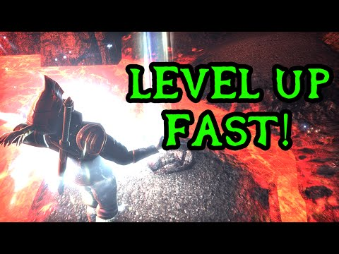 Leveling Guide - How to Level Up FAST in ESO!