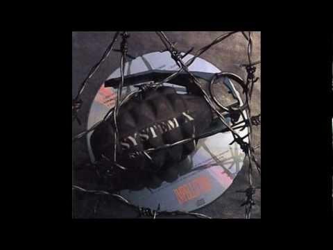 Impellitteri - Slow Kill