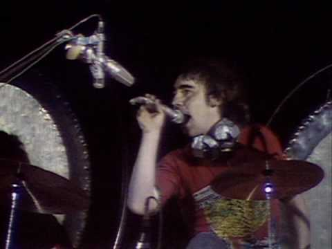 The Who - Bell Boy