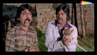Davpech (2011) - डावपेच - Makarand Anaspure - Bharat Jadhav - Kushal Badrike - Full Movie
