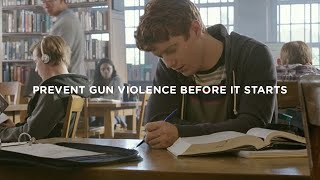 Evan | Sandy Hook Promise