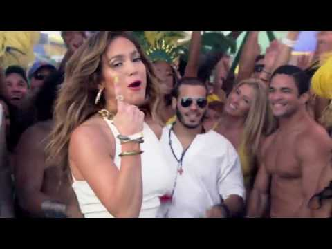 We Are One Ole Ola FIFA World Cup Video Song BDmusic24 Net 480p